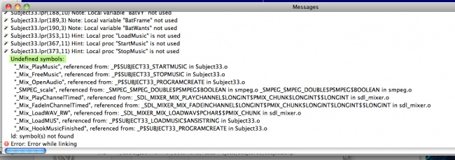 Click image for larger version.  Name:Screen shot 2011-04-30 at 3.41.05 PM.jpg Views:2254 Size:73.3 KB ID:373
