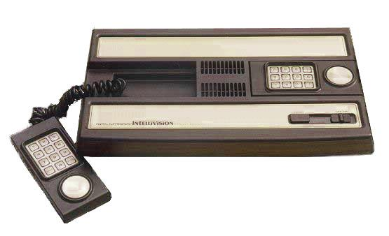 Click image for larger version.  Name:381058-intellivision_super.jpg Views:792 Size:21.2 KB ID:297