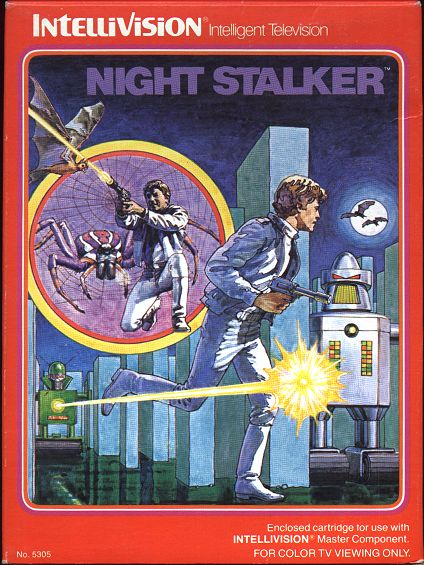Click image for larger version.  Name:intellivision_night_stalker_box.jpg Views:948 Size:76.0 KB ID:298