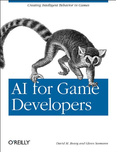 Click image for larger version.  Name:oreilly-ai-for-game-developers-397.jpg Views:778 Size:39.9 KB ID:300